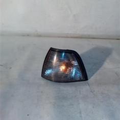 Lampa semnalizare partea stanga Bmw Seria 3 E36 Coupe An 1991-1998