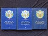 Teologia Dogmatica Ortodoxa [vol. I + Ii + Iii] - Pr. Prof. Dumitru Staniloae-8