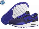 Cumpara ieftin ADIDASI ORIGINALI 100% Nike Air Max ZERO ESSENTIAL din germania NR 37.5
