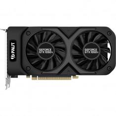 Placa video Palit GeForce GTX 1050 Ti Dual OC 4GB GDDR5 128-bit - Placa video PC