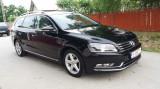 Ww pasat, PASSAT, Motorina/Diesel, Hatchback