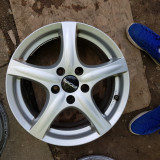 "Jante Ronal 16"" 5x112,VW,Seat,Skoda,Audi,Mercedes, 7,5"