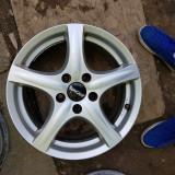 """Jante Ronal 16"""" 5x112, VW, Seat, Skoda, Audi, Mercedes - Janta aliaj, 7, 5, Numar prezoane: 5"""