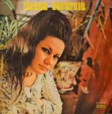 Ileana Sărăroiu  Ileana Sărăroiu  LP Vinil Romania 1974, Electrola