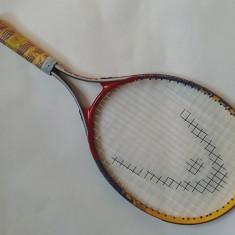 Racheta tenis copii - Racheta tenis de camp Head