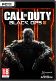 Call Of Duty Black Ops III (PC), Activision