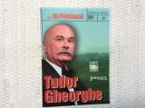 Tudor gheorghe de primavara cd disc jurnalul national muzica de colectie 81