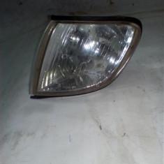 Lampa semnal stanga Hyundai H1 An 2004-2007 cod 92301-4A5