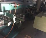 Masina de gaurit multiplu Morbidelli
