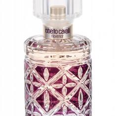 Apa de parfum Roberto Cavalli Florence Dama 50ML - Parfum femeie