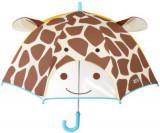 Umbrela copii SKIP HOP 235805 (Girafa)