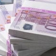 Asistență de Împrumut și finanțare pentru oricine dorește Roland