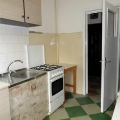 Apartament 2cam SD mobilat si utilat Podu Ros - Apartament de inchiriat, 50 mp, Numar camere: 2, An constructie: 1960, Etajul 3