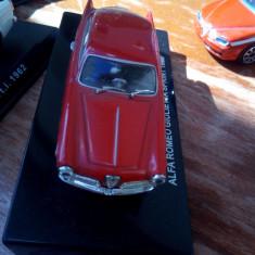 Machete - Macheta auto Bburago, 1:43