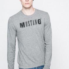 Mustang - Bluza - Bluza barbati