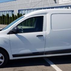Dacia Dokker 1.5 Diesel Turbo (dCi) 90CP Man5, An Fabricatie: 2017, Motorina/Diesel, 17500 km, 1500 cmc