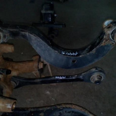 Brat superior ( tendon ) partea stanga punte spate Volkswagen Golf6 An 2009-2013 - Bara stabilizatoare