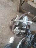 Compresor de aer marca Sterling Mark III