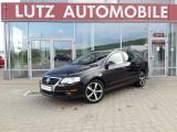 Volkswagen Passat 2.0 TDI Trendline, Motorina/Diesel, Coupe