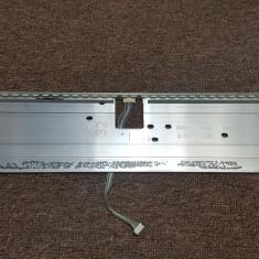 Bara leduri din Sony KDL-32W705C