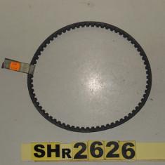 Curea transmisie scuter Yamaha Aerox Nitro - Curea transmisie moto
