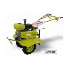 Motosapa DAKARD LY930 cositoare