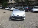 Peugeot,2005,14000km, 307, Benzina, Hatchback