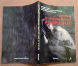 Abuzul Si Exploatarea Sexuala A Copilului -  Adrian Iacob, C.V. Draghici, Alta editura