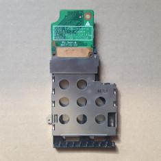 Modul PCMCIA EXPRESS CARD:Dell Inspiron 1525,PP29L,1526-48.4W025.021