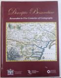 DESCRIPTIO BESSARABIAE - BASARABIA IN CINCI SECOLE DE CARTOGRAFIE editie de ADRIAN NASTASE ... OVIDIU DUMITRU , 2017