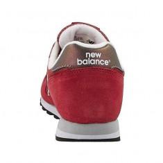 New Balance WL373SI