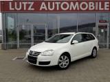 Volkswagen Golf V TrendLine BlueMotion, Motorina/Diesel, Coupe