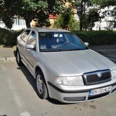Skoda Octavia Tour 1.4, An Fabricatie: 2005, Benzina, 171000 km, 1390 cmc