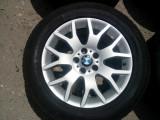 JANTE ORIGINALE BMW X5 18 5X120, 8,5