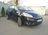 Citroen C4 Grande Picasso, C4 PICASSO, Motorina/Diesel, Break