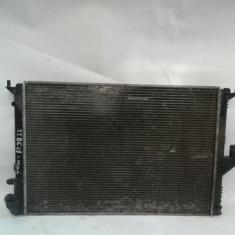 Radiator apa Logan Facelift an 2009-2012 cod 8200735039 - Radiator racire