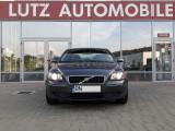 Volvo S40 2.0 Diesel, Motorina/Diesel, Berlina