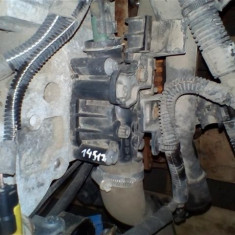 Capac termostat Citroen C4 14 16V An 2004-2010cod 964726598000 - Termostat auto