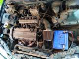 Vând Rover 400, stare excelentă de funcţionare, consum 4,3 l benzină  la 100 km., Benzina, Break