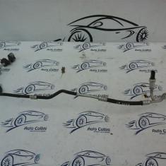 Conducta AC VW Touareg An 2004-2008 cod OEM conducta 720820741k - Conducte climatizare auto
