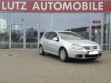 Volkswagen Golf, Motorina/Diesel, Coupe