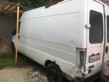 Vand Fiat!, Ducato, Motorina/Diesel, VAN