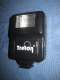 Blitz Treton Germany Alkaline nefolosit in cutie originala. Marimi: 9/6/3 cm.