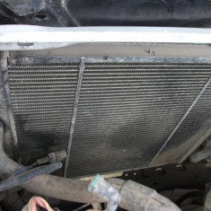 Radiator lichid racire motor Renault Kangoo 1, 5 DCI an 2007 - Radiator racire