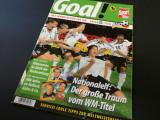 Album complet Duplo/Hanuta World Cup 2006