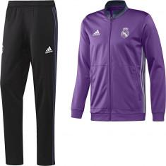 Trening Adidas Real Madrid Cod:AO3089 - Produs Original, cu factura!, XXL, Poliester