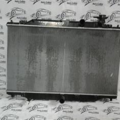 Radiator Apa Mazda CX5 an 2014 cod 223000-4231 - Radiator racire