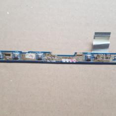 Modul power buton pornire:Lenovo 3000 N200,N100-LS-3452P