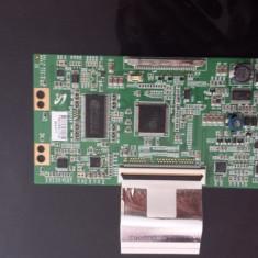Tcon t-con Samsung LJ94-02746Y (320AP03C2LV0.1 LN32B360C, LE32B450C etc