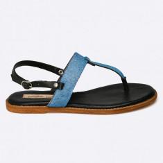 Buffalo - Sandale - Sandale dama